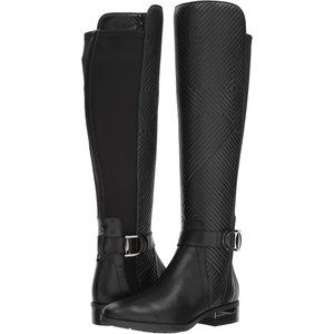 Vince Camuto Pordalia Over The Knee Boots